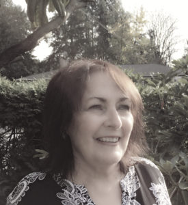 Erika Penney